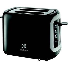 Electrolux EAT3300 čierny