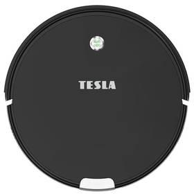 Tesla RoboStar T50 černý + Doprava zdarma