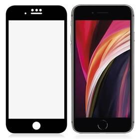 PanzerGlass Edge-to-Edge Privacy na Apple iPhone 6/6s/7/8/SE (2020) (P2679) čierne