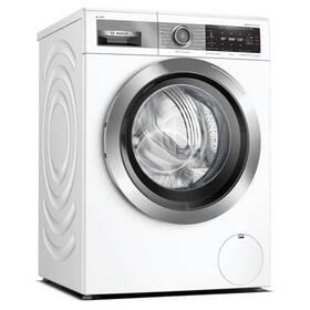 Bosch HomeProfessional WAX32EH0BY biela