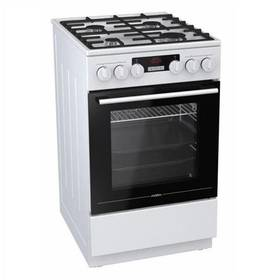 Mora Premium K 878 AW biely (poškodený obal 4850161168)
