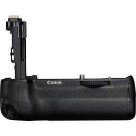 Canon BG-E21 bateriový držák (EOS 6D Mark II) (2130C001)
