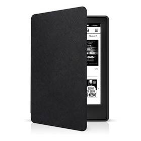 Connect IT pro Amazon New Kindle 2019 (CEB-1050-BK) černé