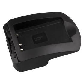 Avacom pro Nikon EN-EL5, CP1 k nabíječce AV-MP, AV-MP-BLN - AVP155 (AVP155)