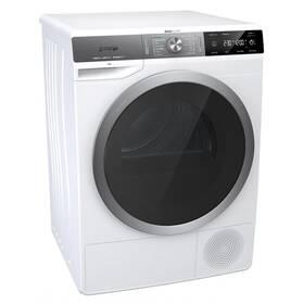 Sušička prádla Gorenje Superior DS92ILS SteamTech bílá