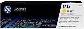 Toner HP CF212A, 1,8K stran - originální (CF212A) žlutý