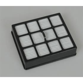 Hepa filtr výstupní ETA 0495 00090