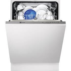 Electrolux ESL5201LO + K nákupu poukaz v hodnotě 1 000 Kč na další nákup + Doprava zdarma
