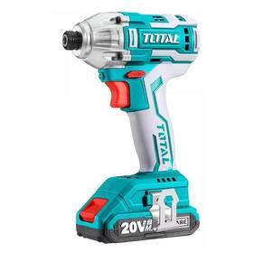 Total tools TIRLI2002