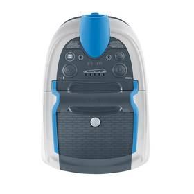 Vysávač viaceúčelový Zelmer Aquawelt Plus VC7920.0SP (ZVC762SP) modrý