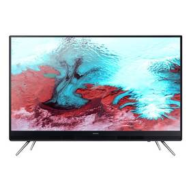 Telewizor Samsung UE40K5102 Czarna