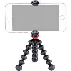 JOBY GorillaPod Mobile Mini (E61PJB01517)