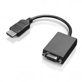 Redukcia Lenovo VGA / HDMI (0B47069)