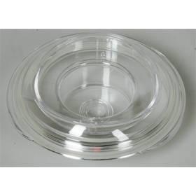 Víko nádoby prům 160MM od výrobní série 03/2013 6078 00010