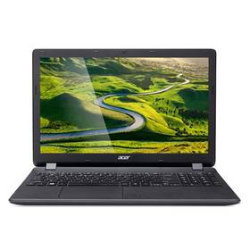 Acer Aspire ES15 (ES1-571-P1HF) (NX.GCEEC.014) černý + Doprava zdarma