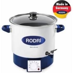 Rodri RPE10T