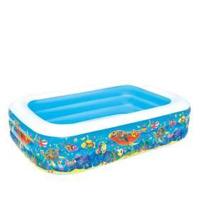 Bestway Play Pool 229 x 152 cm (BW54120)