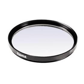 Hama UV 0-HAZE BOX, M67 (70067) černý