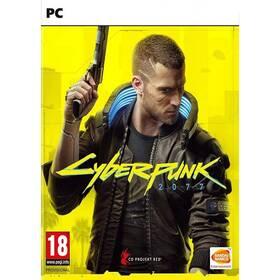 CD Projekt PC Cyberpunk