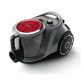 Bosch ProPower BGS41PRO čierny