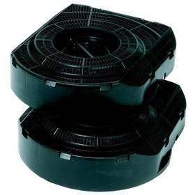 Mora UF 6803 zelený