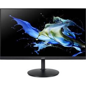 Acer CB242Ybmiprx (UM.QB2EE.001) čierny