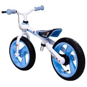 Jd Bug Training Bike, modré + Doprava zdarma