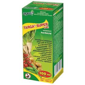 Agro Targa Super - 5 EC - 100 ml