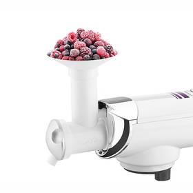 Prísl. k robotom - mlynček na mak ETA 0028 98030 biele