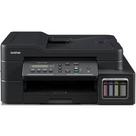 Brother DCP-T710W (DCPT710WRE1)