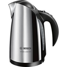 Bosch TWK6303 stříbrná