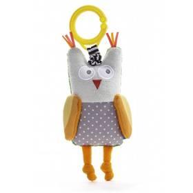 Taf toys Sova Obi