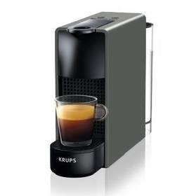 Krups Nespresso Essenza mini XN110B10 + Doprava zdarma