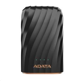 ADATA P10050C 10050mAh, USB-C (AP10050C-USBC-CBK) černá
