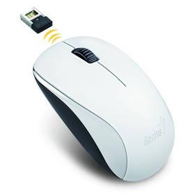 Genius NX-7000 (31030109108) bílá