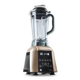 Stolní mixér G21 Excellent Cappuccino