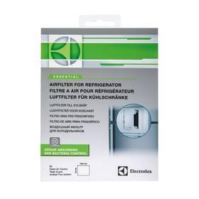 Filtr chladničky Electrolux uhlíkový