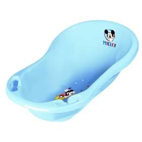 Prima Baby Mickey