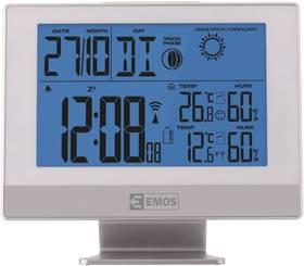 EMOS E3010 (417670) (vrácené zboží 8800002527)