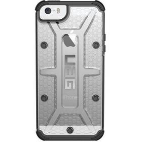 UAG Plasma pro Apple iPhone 6/6s/7/8 (449221) průhledný