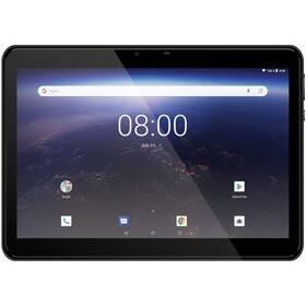 Umax VisionBook 10Qa 3G (UMM2401QA) čierny