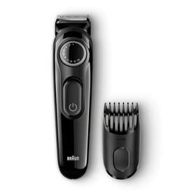 Braun BT3020 (430075)