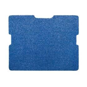 Rohnson DF-005 modrý