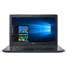 Acer Aspire E17 (E5-774G-5317) (NX.GG7EC.002) černý Monitorovací software Pinya Guard - licence na 6 měsíců (zdarma)Software F-Secure SAFE 6 měsíců pro 3 zařízení (zdarma) + Doprava zdarma
