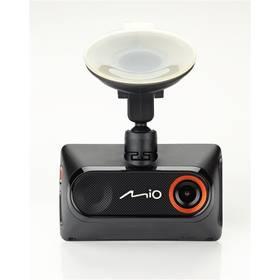 Mio MiVue 785 GPS (5415N5680001) černá + Doprava zdarma
