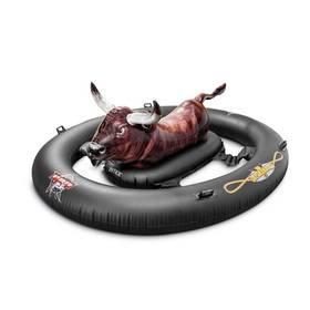 Intex Inflatabull (156280EU)