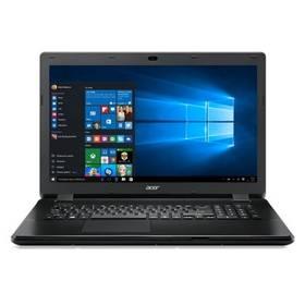Acer Aspire E17 (E5-771G-51CZ) (NX.GACEC.001) černý + Voucher na skin Skinzone pro Notebook a tablet CZ v hodnotě 399 Kč jako dárekMonitorovací software Pinya Guard - licence na 6 měsíců (zdarma) + Software za zvýhodněnou cenu + Doprava zdarma