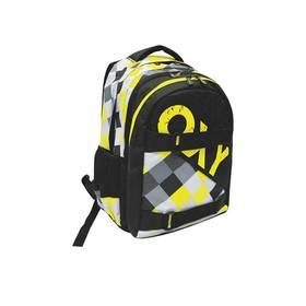 P + P Karton OXY One Yellow