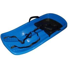 Acra Šampion Extreme plastové modré + Doprava zdarma