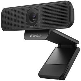 Logitech C920-C (960-000945) černá